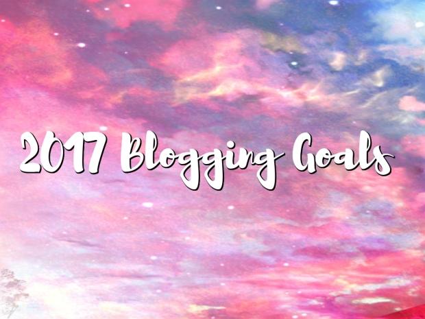 2017-blogging-goals-tba
