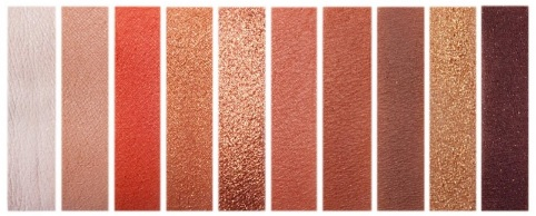 zoeva-caramel-melange-palette-shades