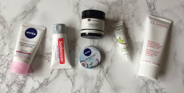 day-night-skincare-routine-03