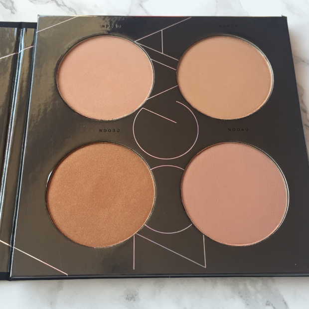 zoeva-nude-spectrum-blush-palette-4