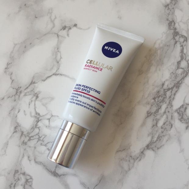 Nivea Cellular Radiance Skincare-03