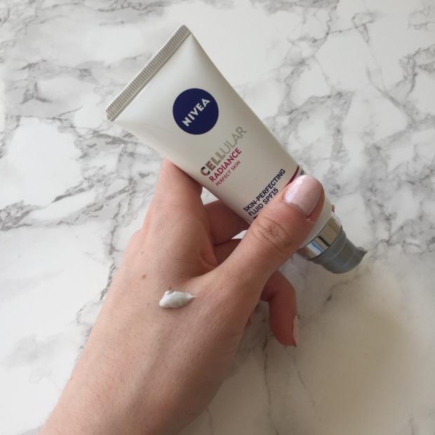 Nivea Cellular Radiance Skincare-04