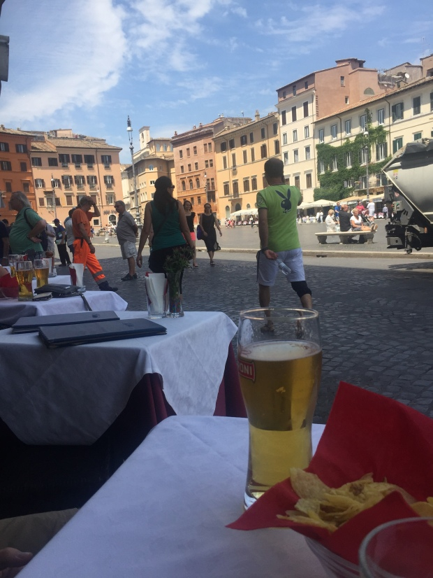 Rome Guide -08