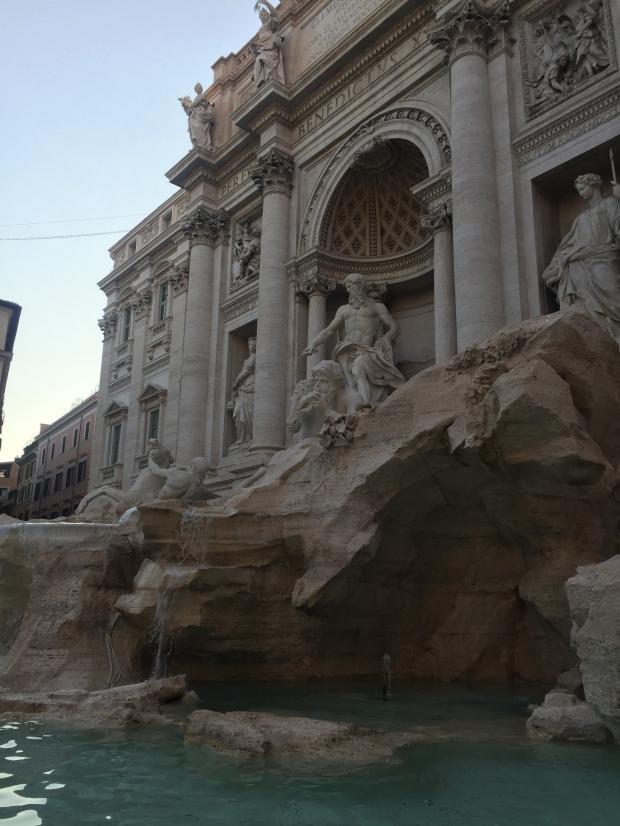 Rome Guide -12