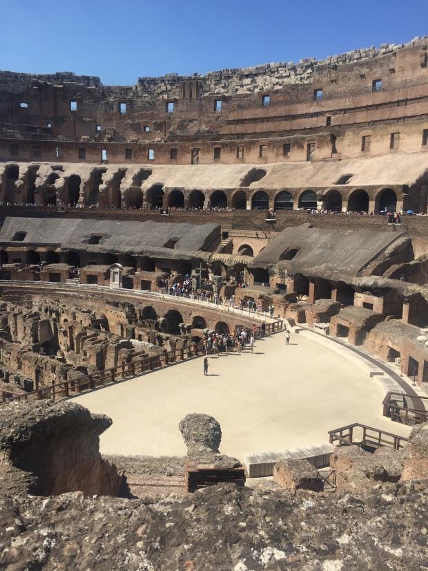 Rome Guide -14