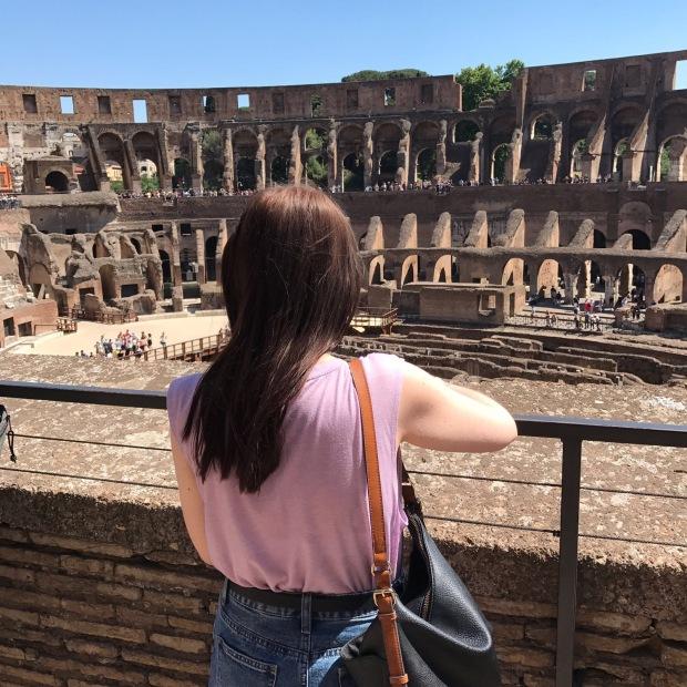 Rome Guide -16